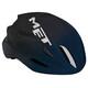 MET Manta Bike Helmet blue